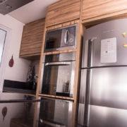 Apartamento VS (10)