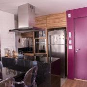 Apartamento VS (8)