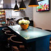 Cozinha KP (6)