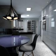 Imagens-cozinha-opção-2-Cena7