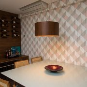 sala de jantar (1)