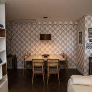 sala de jantar (2)
