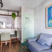 Primeiro apartamento (2)