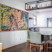 Primeiro apartamento (3)