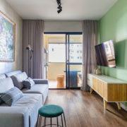 Primeiro apartamento (5)