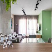 Primeiro apartamento (6)