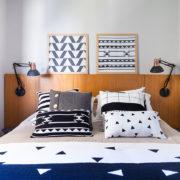 Primeiro apartamento (7)