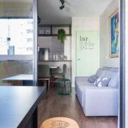Primeiro apartamento (9)